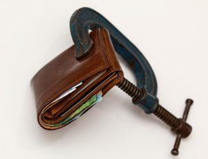 kradzież danych personalnych w UK