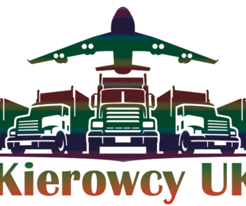 kierowcy uk
