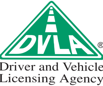 dvla Driver and Vehicle Licensing Agency