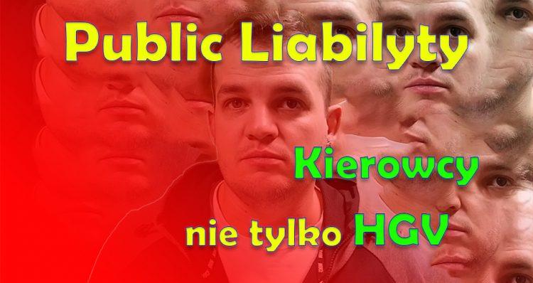 IR 35 public liability pictire
