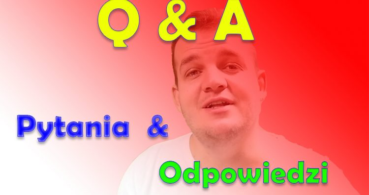 Kierowcy HGV Q & A web 1