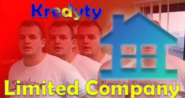 Mortgate Kredyt Hipoteczny vs Limited Company